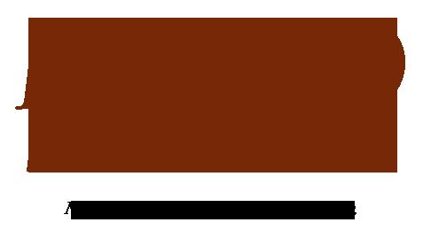 Mojo Media Online