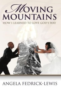 Moving-Mountains-Angela-Lewis