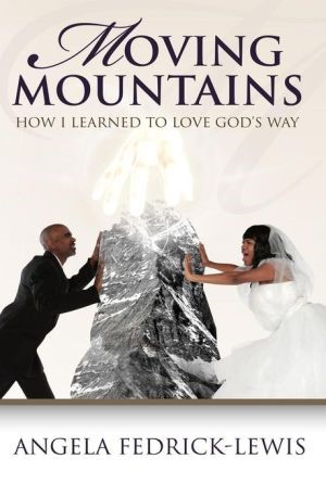 Moving-Mountains-Angela-Lewis