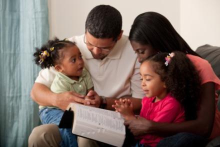 christian-parenting-handbook